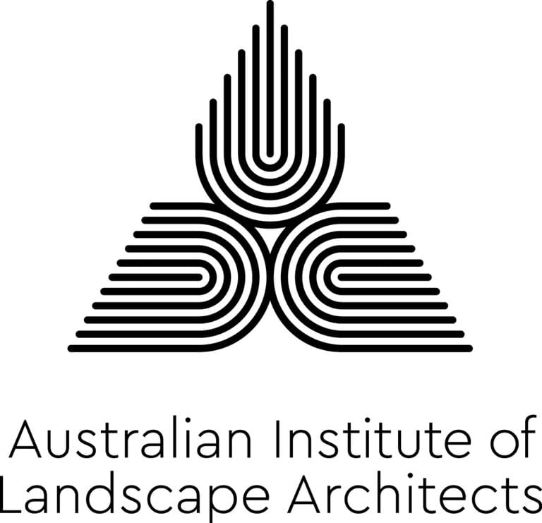 The Australian Institute of Landscape Architects