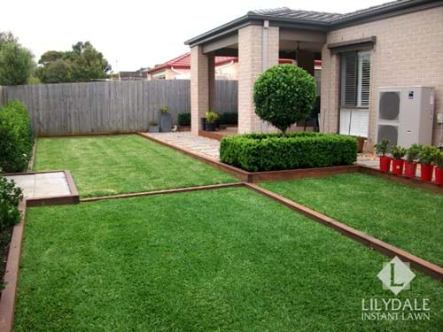 instant lawn mornington