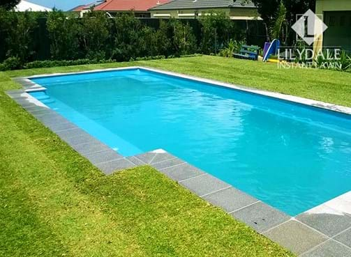 lawn instant turf Bairnsdale