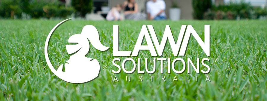 LAWN SOLUTION